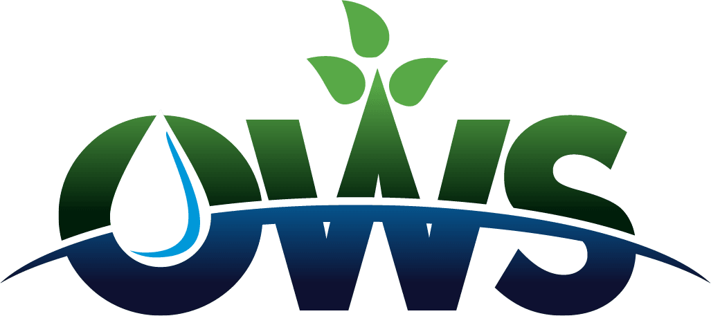 Ozone Waste Solutions